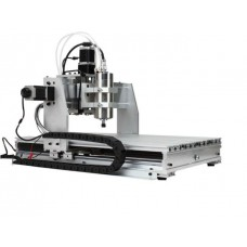 CNC 6040 Engraving Machine