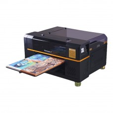 ARTIS JET 5000 UV PRINTER