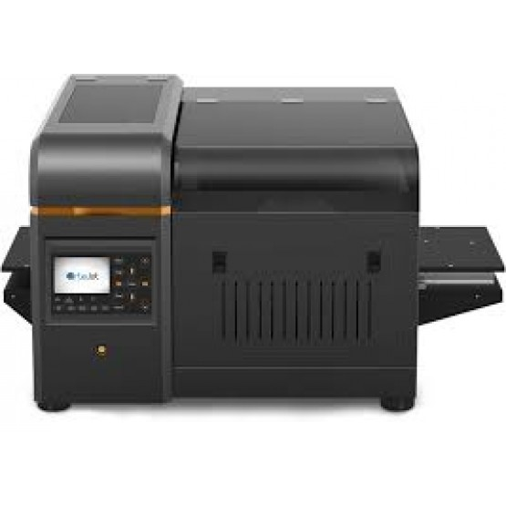 Artis 3000U, A3+ LED UV Printer
