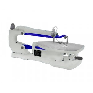"MS – 24 (24"" SCROLL SAW)"