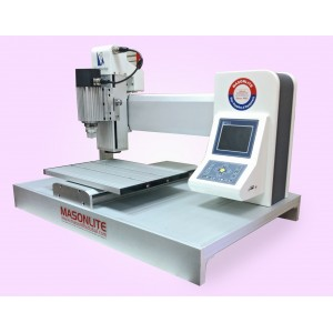 CNC Smart cutting Machine