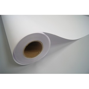 ECO SOLVENT PRINTABLE MEDIA