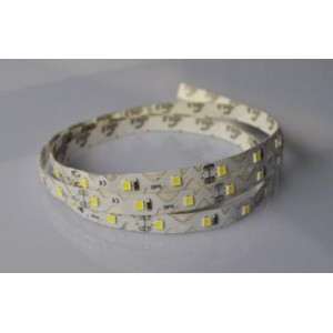 BENDABLE / FLEXIBLE COLD WHITE LED