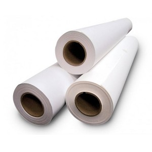 Eco-Solvent Printable Media / Laminates & Mounting Film