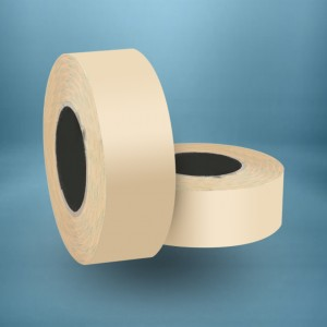 SH329 HEAT RESISTANT TISSUE D/S TAPE