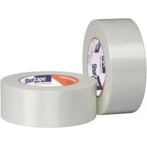 Double sided Tapes - PVC Tapes