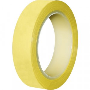 Sh336 Pet Double Sided Tape