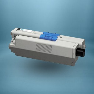 Toner Cartridge for C510/530/531